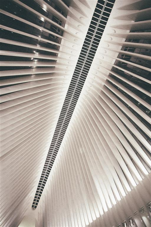 abstract-angle-architectural-design-2511963_(Medium)